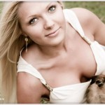 home-gallery-pic-07