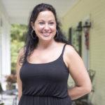 Breast Reconstruction Surgery Savannah